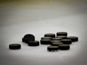 hockey-puck-608582_960_720
