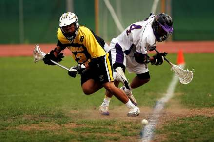 lacrosse-lax-lacrosse-game-game-159573